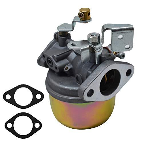 Carburetor Fit for 1982-1986 Columbia Par Car Replace for LMB-230 Carb Carburetor