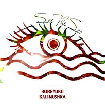 Kalinushka