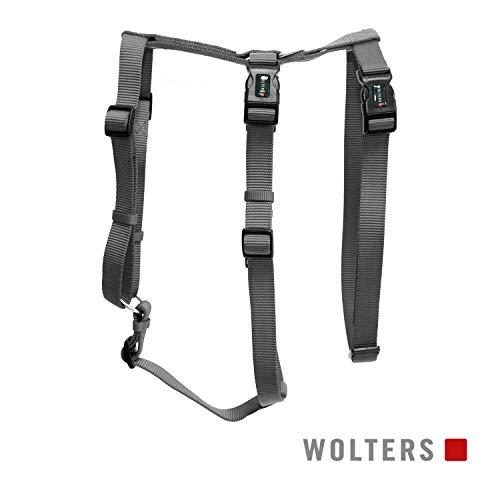 Wolters | Professional No Escape graphite | 50-70 cm