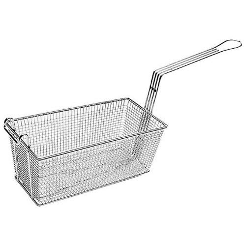 Milwaukee Mall Exact Jacksonville Mall FIT for FRYMASTER Dean 8030023 17-1 Basket 8