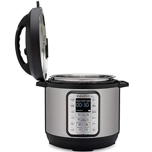 Instant Pot 113-0050-01-UKEU