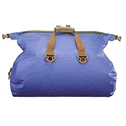 dry bag duffel
