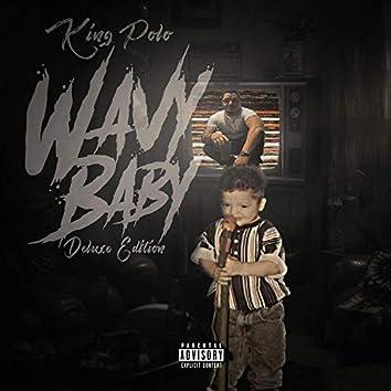 Wavy Baby (Deluxe Edition)