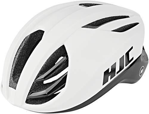 HJC Helmets Atara Casco de Carretera, Unisex Adulto, MT GL W