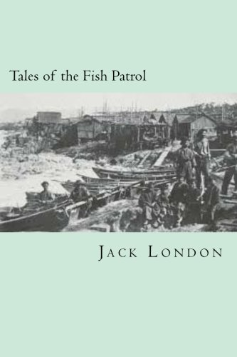 Tales of the Fish Patrol: Volume 2 (The Complete Short