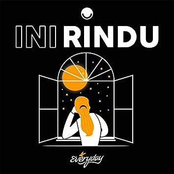 Ini Rindu