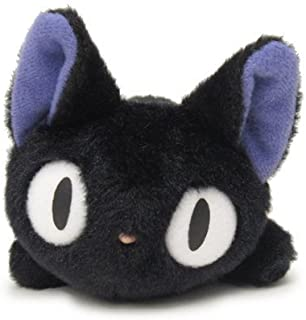 Kiki's Delivery Service Jiji Soft Beanbag by Sun Arrow