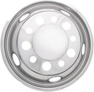 Best ford 22.5 wheels Reviews