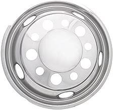 Best 22.5 chrome wheels Reviews
