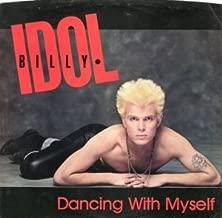Dancing With Myself; Love Calling - Rub A Dub Dub Mix
