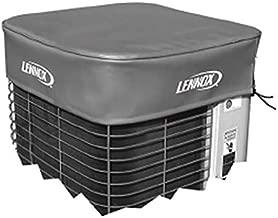 Best lennox condenser cover Reviews
