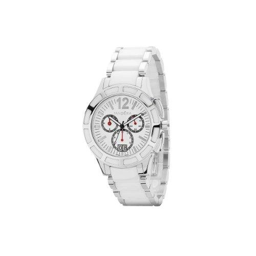 Pandora Damen-Armbanduhr Imagine Grand C 811002WH