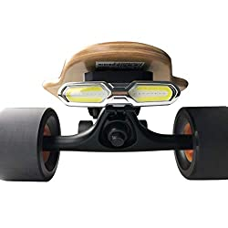 Top 10 Zero Skateboards