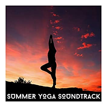 Summer Yoga Soundtrack