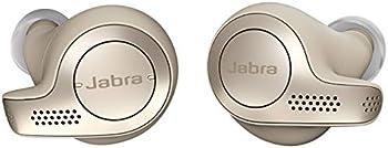 Jabra Elite 65t Earset Stereo True Wireless Earbuds