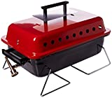 Randoneo Barbecue Portable