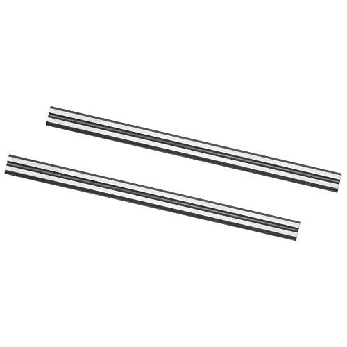 POWERTEC HSS Blades for 3-1/4