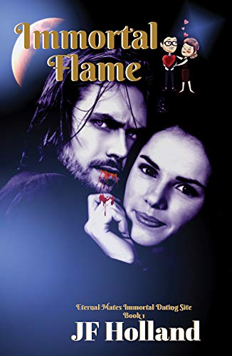dating flame)