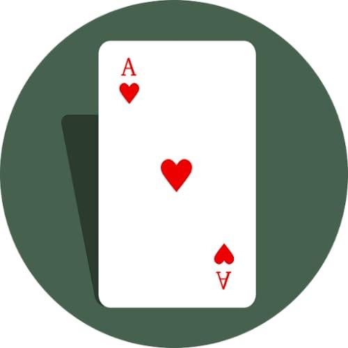 Poker Training Videos