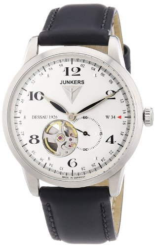 JUNKERS - Men's Watches - Junkers...