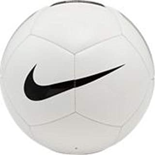 Nike Unisex's Pitch Team Soccer Ball Football Training