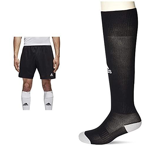 Herren Shorts Parma