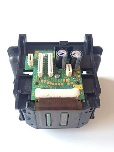 Drucker Teile CR280A CR280-30001 564 564XL 4-fach Druckkopf Drucker Druckkopf-Sitz for HP Photosmart 6510 6515 6520 6525 E-All-in-One B211 B211A