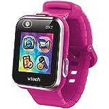 Vtech 80-193847 Kidizoom Smart Watch DX2 - Reloj inteligente
