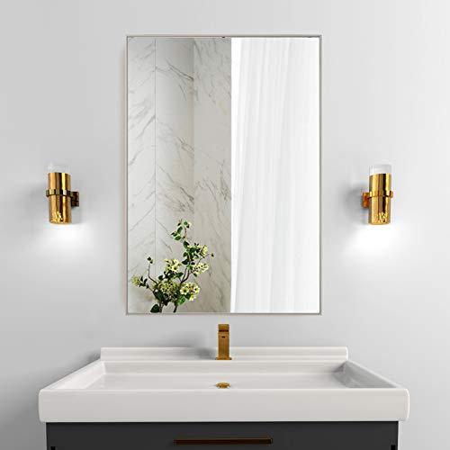BEAUTYPEAK Entry Mirrors