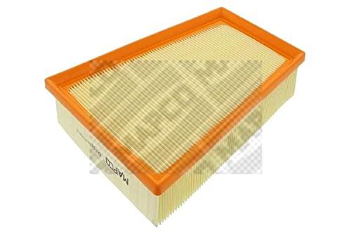 Mapco 60118 Filtro de aire