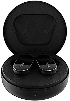 LG TONE Free HBS-FL7 Bluetooth True Wireless Stereo Earbuds