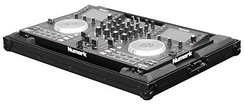 %35 OFF! Odyssey DJ Case (FZNVBL)