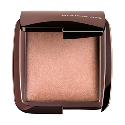 Hourglass Ambient Lighting Powder Radiant Light 0.35 oz by Hourglass