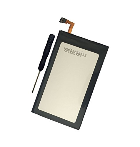 moto g battery replacement - 7