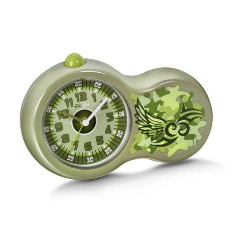 Flik Flak FAC28 despertador Alarm Clock Boy