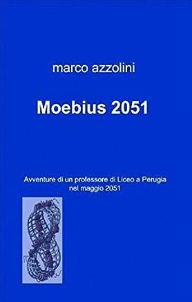 Moebius 2051
