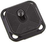 Peak Design Plaque standard pour caméra Capture Clip v3