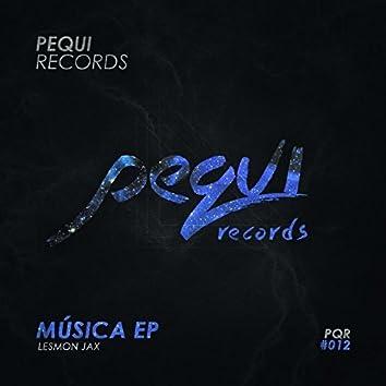 Musica - EP