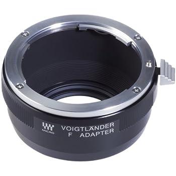 Nuevo Adaptador de montaje para Contax C//lente Y a cámaras M4//3
