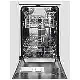 Zoom IMG-2 electrolux lavastoviglie da incasso rsl4201lo