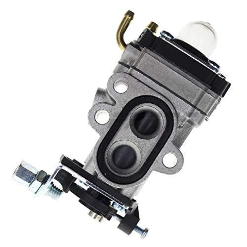 Carburetor For Walbro WYA-67 WYA-67-1 Redmax BCZ2600S EBZ8001 Trimmer BCZ3060TS