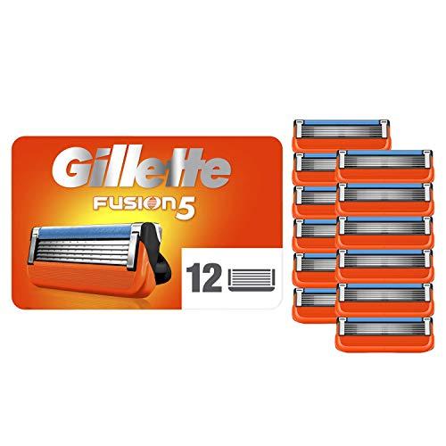 Gillette Fusion5 -...