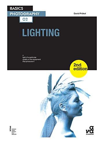 Basics Photography 02: Lighting (English Edition)