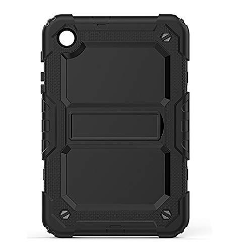 Hrsptudorc Funda para Tablet PC Soporte para PC Funda Protectora AnticaíDas Funda para Tableta Adecuado para Tab una 10.1 T510 T515 Funda para Tablet PC