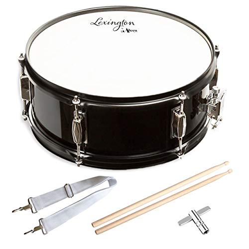 Best steel drum for beginners