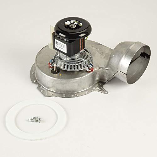 Icp 00648671014529 Genuine Original Equipment Manufacturer (OEM) Part for Icp