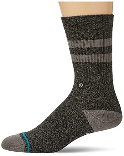 Stance Herren Socken Joven Socken, Black, L, M556C17JOV