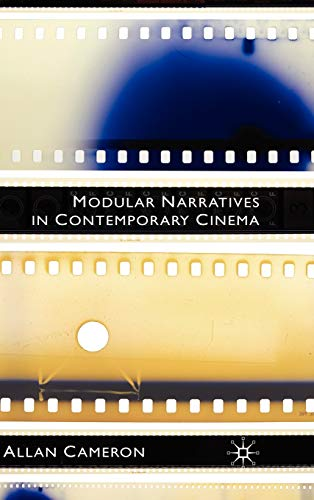 Modular Narratives in Contemporary Cinema