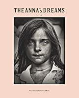 The Anna's Dreams アンナの夢 Anna Ostanina Collection of Works Vol.1
