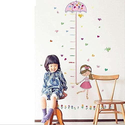 Gmasuber Pegatina de Navidad para decoración del hogar, diseño de flores de pájaros y pájaros, ideal para niños